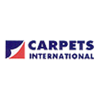carpets-logo