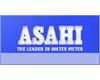 asahi-logo
