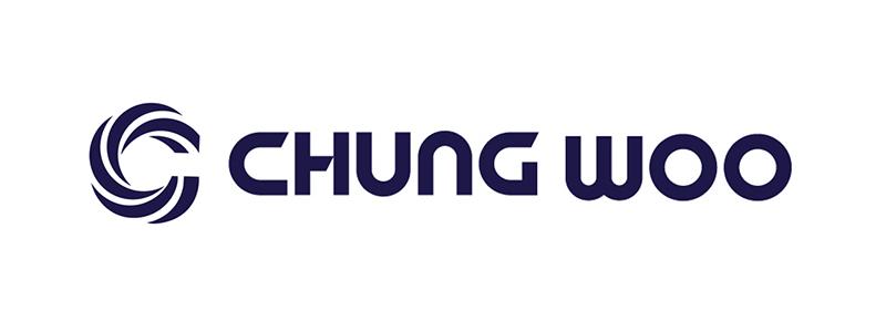 Chung woo