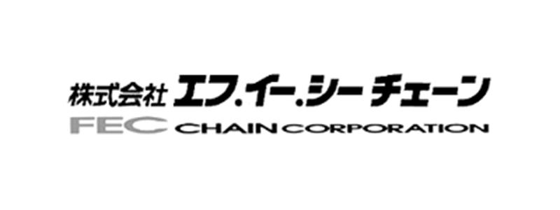 FEC Chain